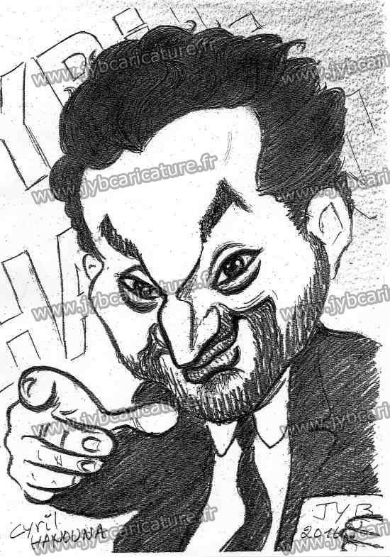 cyril_hanouna