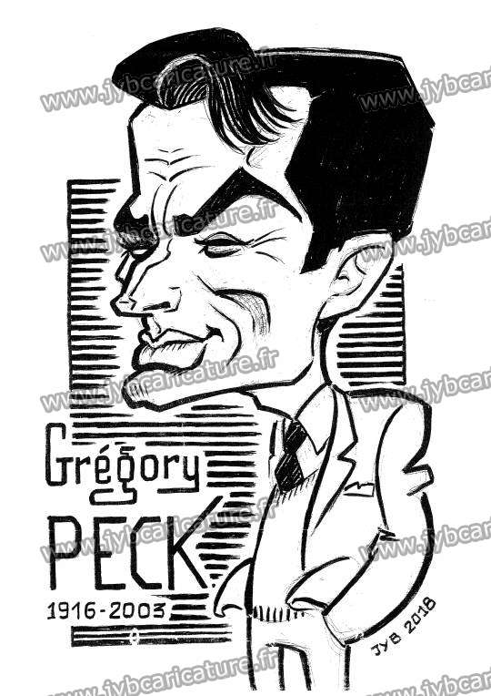 gregory_peck