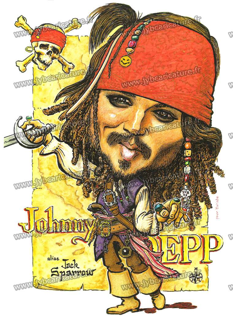 johnny_depp_pirate