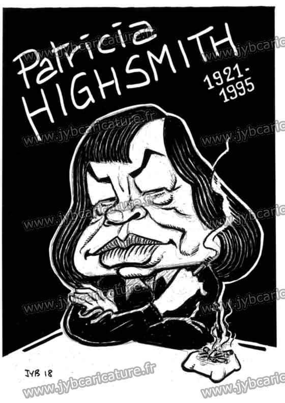 patricia_highsmith