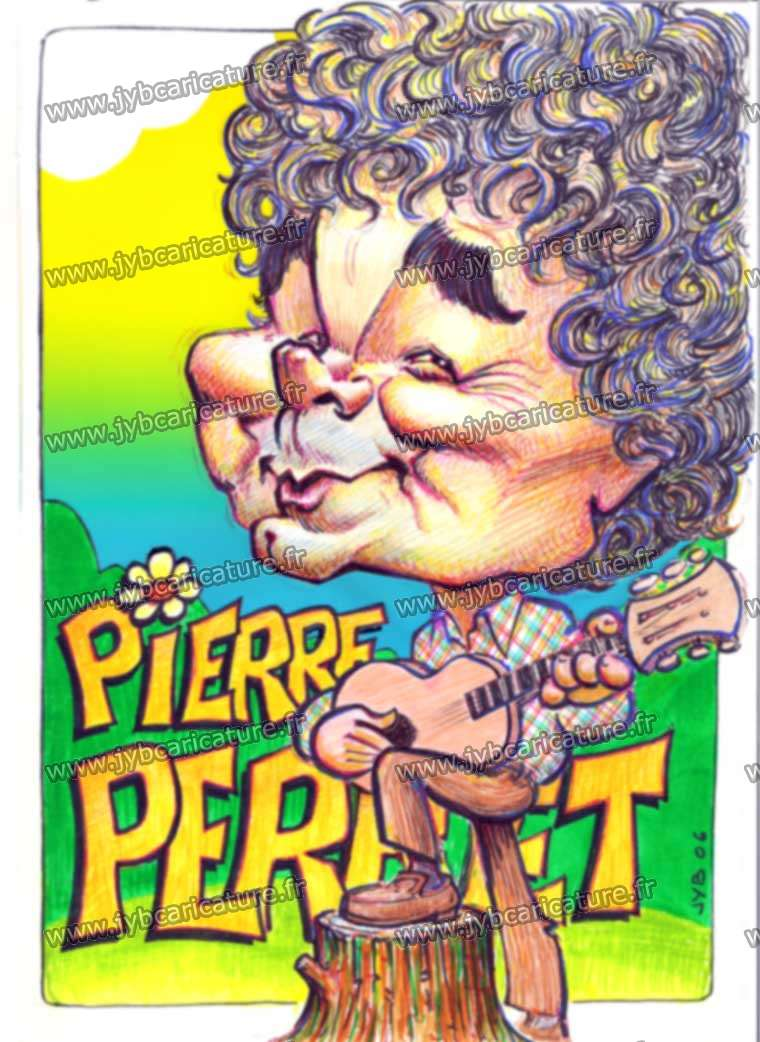 pierre_perret