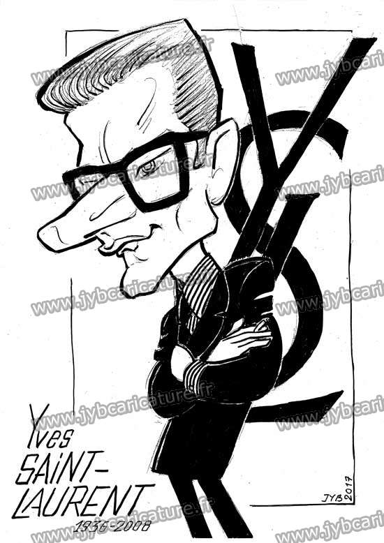 yves_saint-laurent